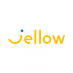 Stage Sales - Jellow