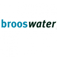 Brooswater