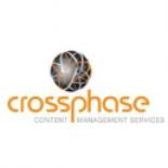 Crossphase Logo