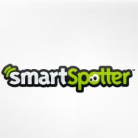 Smartspotter