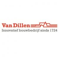 Van Dillen