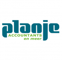 Planje Accountants