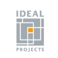Ideal Projects