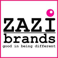 Zazi Brands