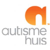 autismehuis