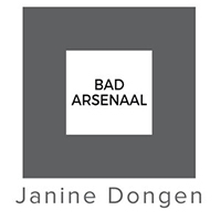 Bad Arsenaal