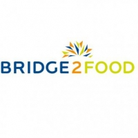 bridge2food_logo