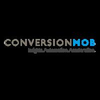 conversion-mob