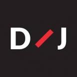 De Internet Jongens Logo
