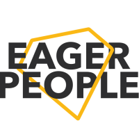 eager-people-logo-wit-1