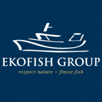 Ekofish Group