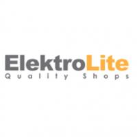ElektroLite
