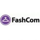 FashCom Logo