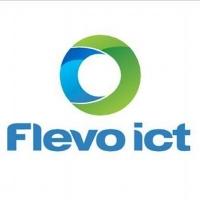 Flevoict