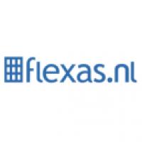 Flexas.nl