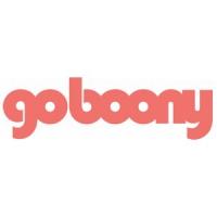 GoBoony