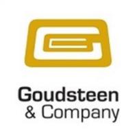 Goudsteen