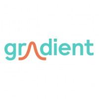 BeGradient Logo