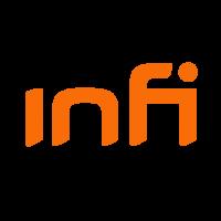 infi_logo