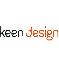 Keen Design