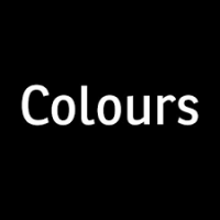 logo-colours