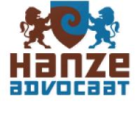 Hanze Advocaat