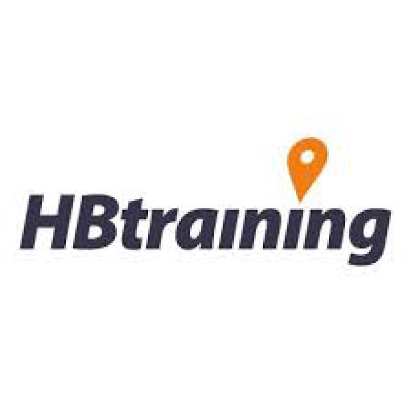 HBtraining