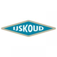 IJskoud Logo