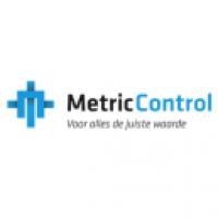 Metric Control