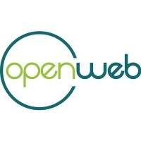 open-web-it