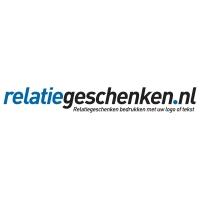 Relatiegeschenken.nl
