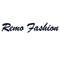 Remo Fashion