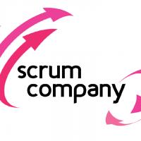 Scrum Company