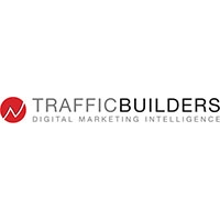 Trafficbuilders