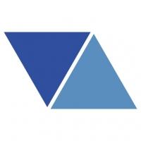 vabo-logo