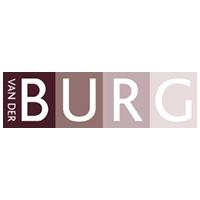Vanderburg